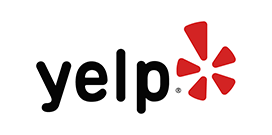 People Love Us on Yelp - Dentists Of South Bay